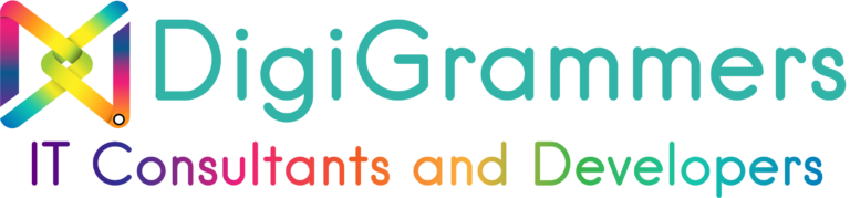 IT-consulting-and-software-development-digigrammers-logo8